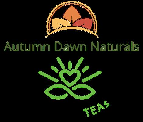 Autumn Dawn Naturals & EquanimiTEAs